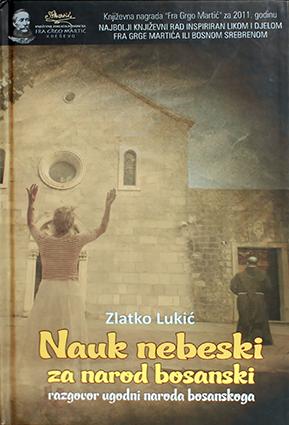 Nauk nebeski za narod bosanski